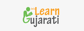 Learn Gujarti